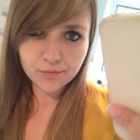 "20+ ""Adele Fisher"" profiles | LinkedIn"