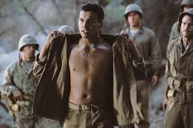 Windtalkers - Adam Beach Photo (23322034) - Fanpop