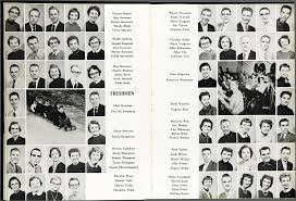 Page 30 - Augustana Yearbooks - The Edda - Northern Plains Peoples ...