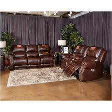 u8460415 ashley furniture buncrana recliner