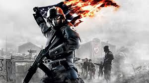 awesome hd gaming wallpapers 1920x1080
