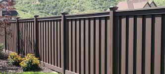 Composite Fence Cost Comparison Fence Guides