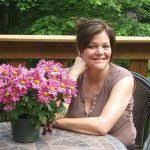 Polly Butler Goff (pollybutler) on Pinterest
