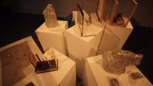 Hilary Murray : Object Wars - ArtBox on Vimeo