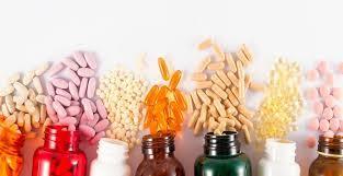 Image result for ویتامین های محلول در چربی