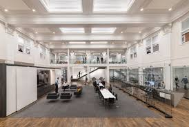 20 interior design panies employees
