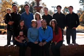 Our Family – Cindy Lawson Fox   lawsonnews
