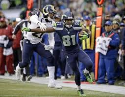 NFL Playoffs 2015: Seattle Seahawks counting on Kevin Norwood to step up in  NFC title game | AL.com