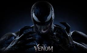 Venom 4k Wallpapers Wallpaper Cave