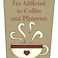 Karin Smith-Smit (jokamara) on Pinterest
