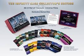 Image result for infinite earth box set