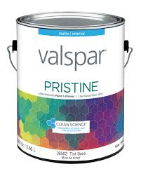 Paint Stain And Primers A B Martin Hardware Supplies