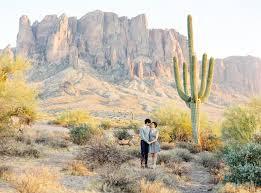 photo shoot locations in arizona