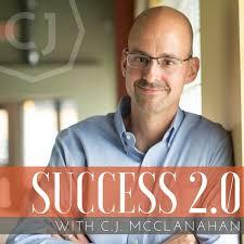 success 2 0 podbay