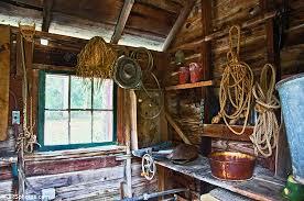 the garden shed jrsphotos com