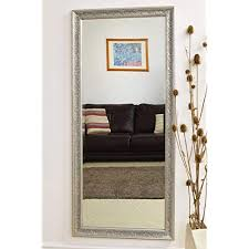 large mirrors for hallway co uk