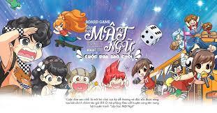 board-game-lop-hoc-mat-ngu-sap-co-mat-tai-my-kingdom