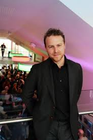 Actor Samuel West lends voice to new drama project marking key historical  event | Daily Echo