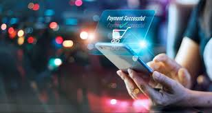best mobile payment apps make your