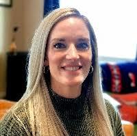 Abigail Rose, Master of Social Work, TX | Mind Diagnostics