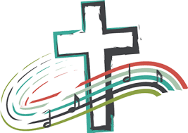 Christian Music Png & Free Christian Mus #1382262 - PNG Images - PNGio