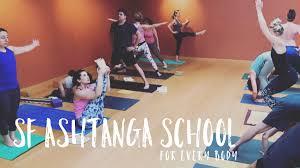 mysore ashtanga yoga the mindful body