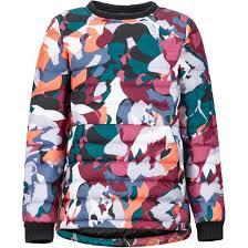 marmot women s ion sweater