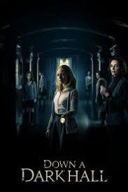 westworld 1 sezon 3 bölüm dizibox