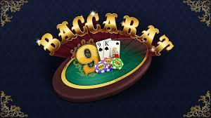 Cách chơi Baccarat tại nhà cái luôn thắng