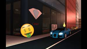 roblox jailbreak how to rob the