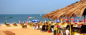 Goa Tourism to go online for tourists' convenience