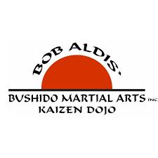 Bushido Martial Arts - Reviews | Facebook
