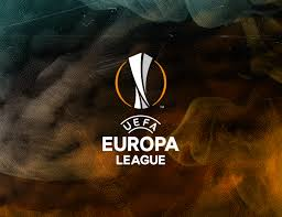 Inter-Ludogorets: da giovedì 19 dicembre la prelazione abbonati