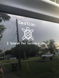 Window Decal I Made Today With My New Maker Cricut