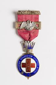 badge lodge collections