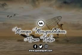 kata mutiara bahasa inggris diam com