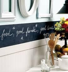 Chalkboard Wallies Chalkboard Wall Decal Chalkboard Wall Diy Chalkboard Paint