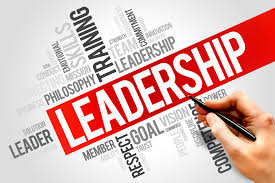 of my favorite leadership quotes infotrac