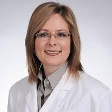 M Leann Smith, MD — OU Medicine
