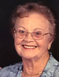Myrtle Johnson Obituary - Escondido, CA   San Diego Union-Tribune