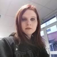 Letitia Smith - Vehicle Stock Controller - Bidvest McCarthy | LinkedIn