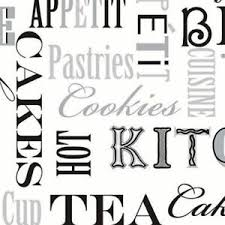 culinary quotes cafe coffee shop restaurant kitchen