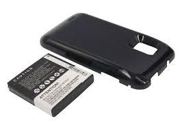 Samsung I500 Battery ▷ 2.0$