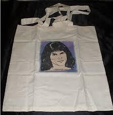 the bag lady ebay watch