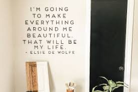 Inspirational Wall Quotes Decals Wallquotes Com