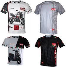 aprilia motorcycle rsv4 tuono sxv 550 t