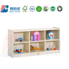 China Wooden Kids Shoe Organizer Cabinet Playroom Furniture Kids Room Cabinet Children Toy Storage Cabinet Kindergarten And Preschool Furniture Cabinet China Kids Shoe Organizer Cabinet Wood Cabinet