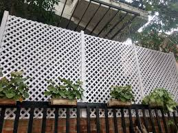 garden wooden fencing at rs 150 square