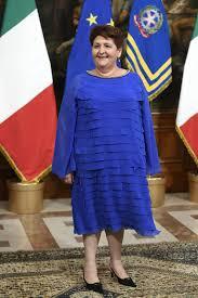Teresa Bellanova, insulti sessisti alla nuova ministra nel giorno ...