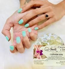 suwanee nail salon gift cards page 4